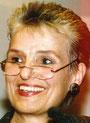 Marianne Demmer