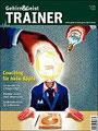 Titelseite-Gehirn&Geist-Trainer-1/2007