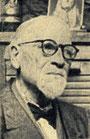 Albert Roze-1949
