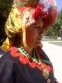 Gorra montehermoseña