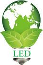 眩しさ対策LED水銀灯の販売