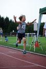 Louis 800m 2.Platz
