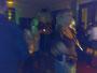 Ü35 Party 15.11.08