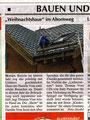 Wochenspiegel Mayen