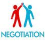 結婚式の見積もりを値切る交渉術
