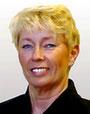Stefanie Kleinschwärzer