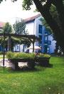 84503 Altötting -CURANUM Pflege- und Betreuungszentrum St. Georg