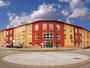 77855 Achern - Villa Antika