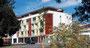 88212 Ravensburg - Schiller Residence