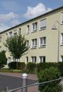 63856 Bessenbach - CuranumSeniorenpflegezentrum