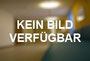 60329 Frankfurt - Berger Klinik GmbH