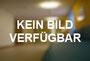 86316 Friedberg AWO Seniorenheim