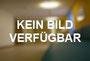 12207 Berlin Curanum Seniorenpflegezentrum Jungfernstieg