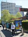 51143 Köln -CURANUM Seniorenstift Köln