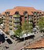 28215 Bremen - Curanum Seniorenstift Findorff
