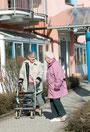 78073 Bad Dürrheim -CURANUM Seniorenresidenz Scheffelhof