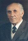 """Josef Przybyczin """"Seff"""""""