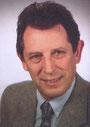 Horst Dufils