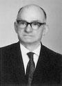Gerhard Stratmann