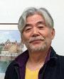 山田久仁夫 kunio yamada