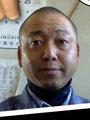 伊藤徹郎氏