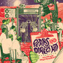 ‎PEARS/DIRECT HIT - Human Movement