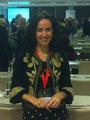 Gemma González Calvo