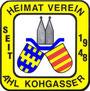 Heimatverein e.V. Köln - Dellbrück