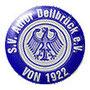 S.V. Adler Dellbrück von 1922