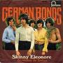 The German Bonds