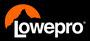 Logo/Lowepro/Sedlmayr
