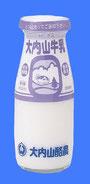 牛乳200