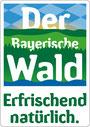 Der Bayerische Wald, ein Urlaubsparadies
