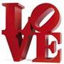 Par Love Cinéma (Lovenaute)