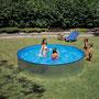 piscinas elevadas