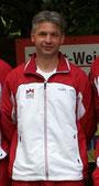 Roman Lauer konnte in einem spannenden Finalmatch den Turniersieg bei den Tennisfreunden Saarlouis-Roden erringen.