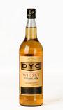 DYC 3 Jahre