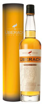 Uberach Single Malt