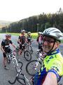 RSG Wälder Bike