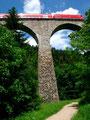 Ravennabrücke