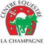 équitation Guérande
