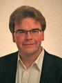 Dr. Sören Asmussen