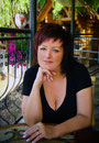 Kristina Tar judge FCI