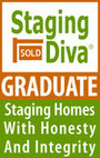 Home Stager Training