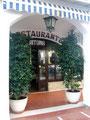Restaurante Aitona Benidorm