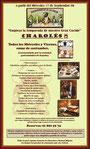 Restaurante Charoles San Lorenzo del Escorial