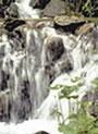 Rock Water (Quellwasser)