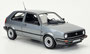 VW Golf II CL