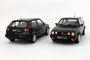 VW Golf GTI 16S OT514 Black