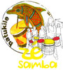 La Batukîle et Zé Samba